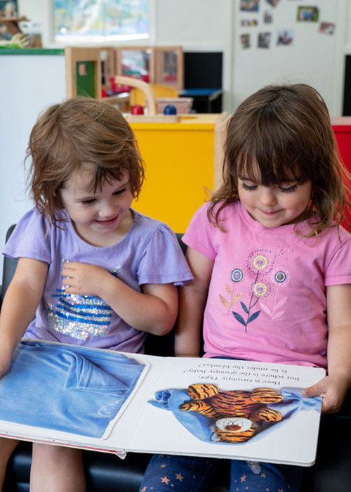 Childcare-Centres-Lilydale-Vic