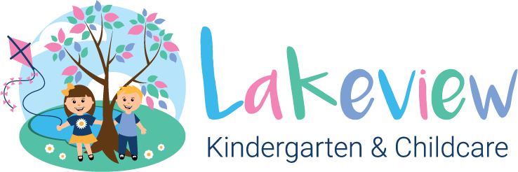Lake View Childcare