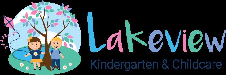 Lake View Childcare