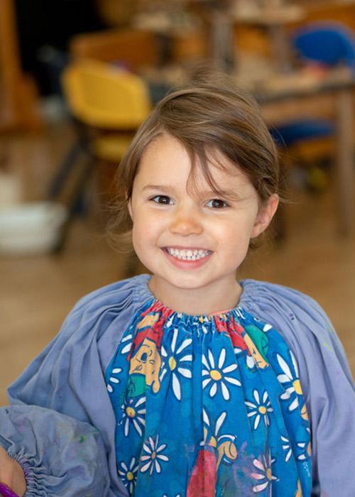 Lilydale-Kindergarten