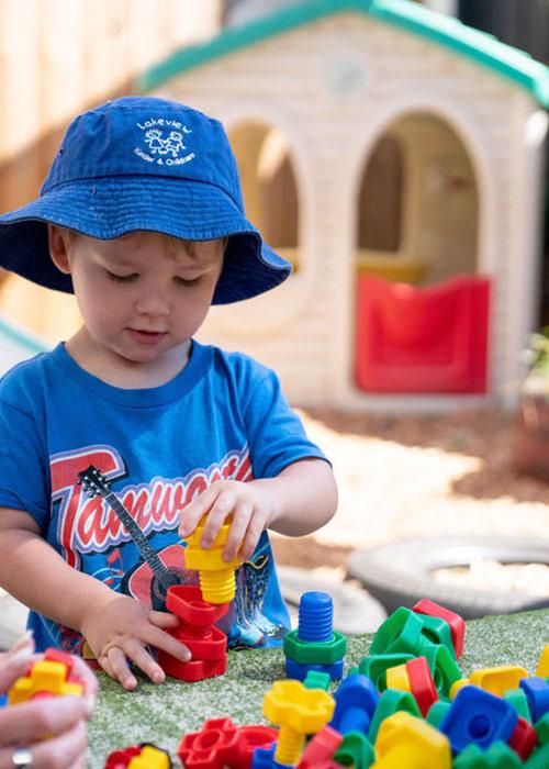 best-childcare-centres-croydon