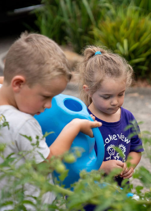 best-childcare-centres-mount-evelyn