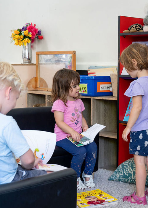 best-childcare-centres-mt-evelyn