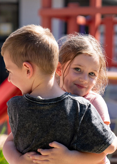 best-childcare-centres-near-me