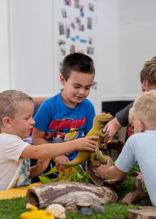 childcare-centre-lilydale