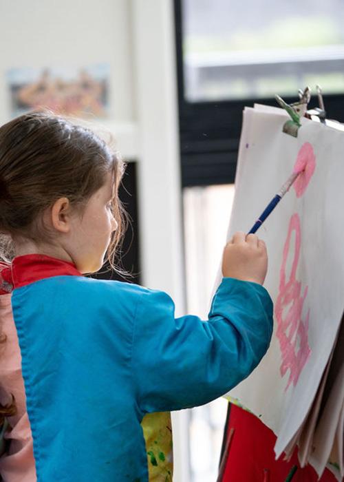 lakeview-kindergarten-childcare-lilydale-1