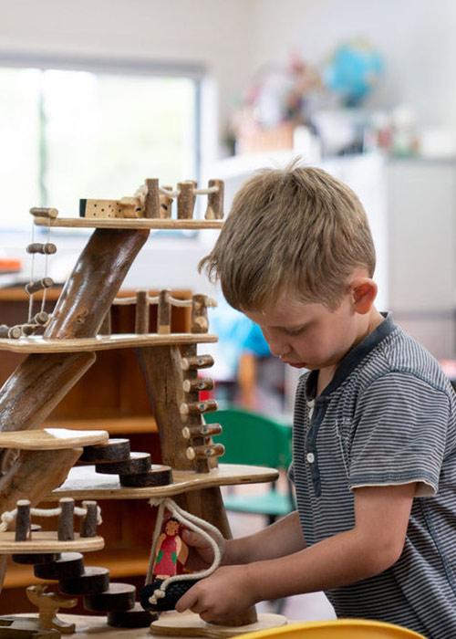 lakeview-kindergarten-childcare-lilydale-3