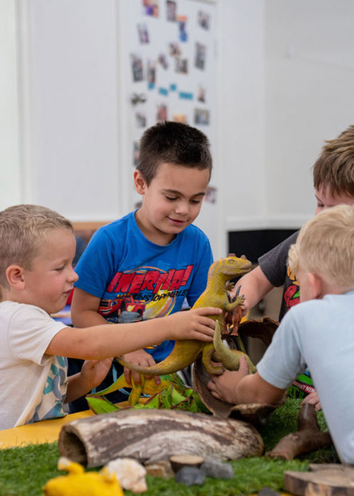 lakeview-kindergarten-childcare-lilydale-4