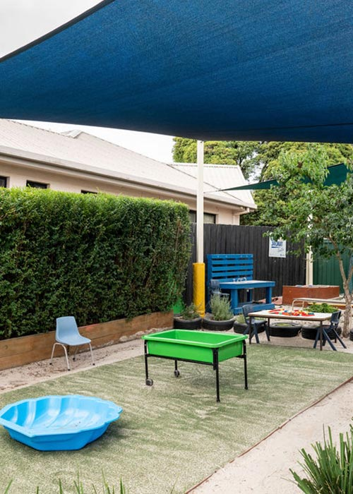 lakeview-kindergarten-childcare-lilydale-7