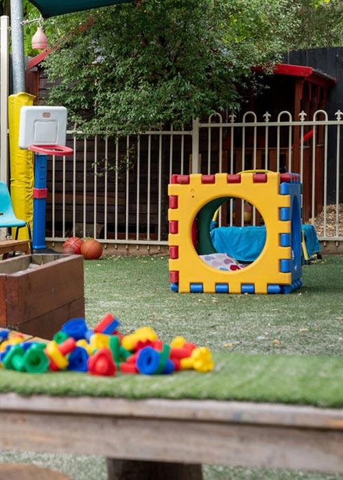 lilydale-childcare-preschool-1