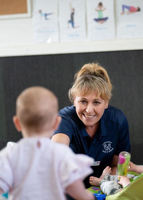 lilydale-childcare-preschool-3